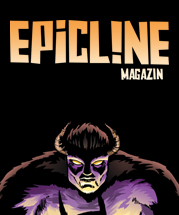 EpicLine Magazin